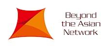 Boston Asian MBA Association (BAMA) logo