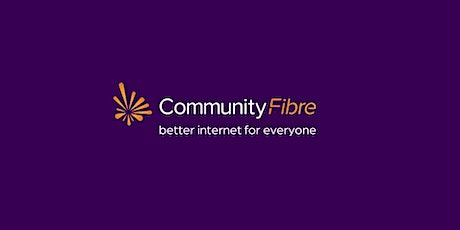 Community Fibre upcoming works in Camden tickets