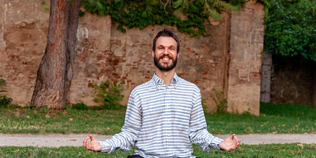 Mindfulness nel Bosco - incontri di meditazione in natura a Macerata biglietti