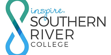 Southern River College Year 10 Parents' Night - 2022 Subject Information tickets