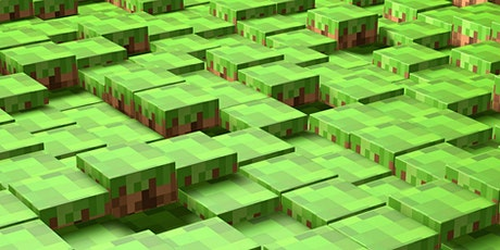 Green Coding Workshop tickets