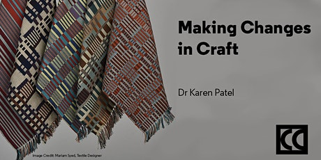 Making Changes in Craft tickets