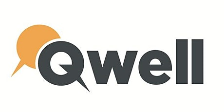 Introducing Qwell in Bassetlaw tickets