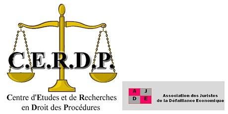 Cessions en droit de procédures collectives :  questions d'actualité tickets