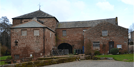 Visit a working Watermill tickets