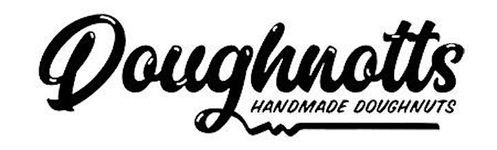 Doughnotts & Driveshafts image