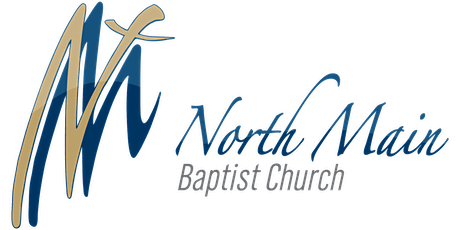 Sunday, May 16 Worship Services tickets