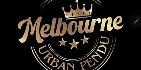 Melborne Family Mela tickets