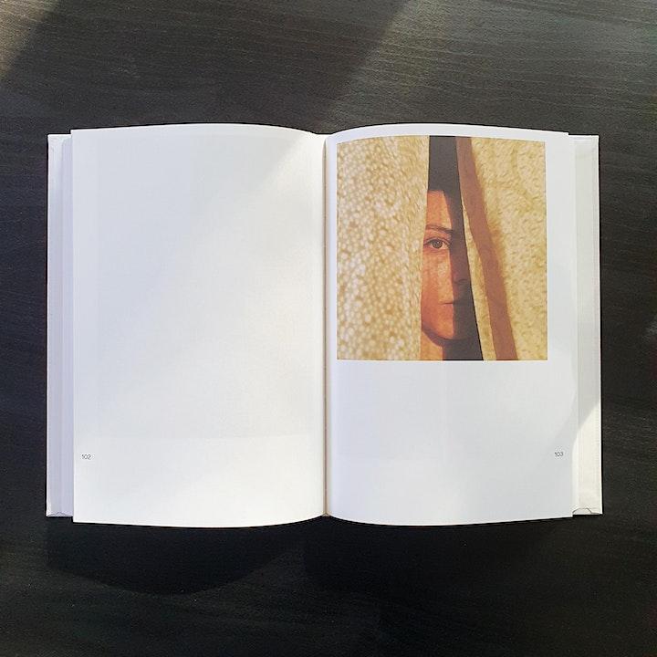 Immagine 27 Maggio | Presentazione del Libro INSIDE
