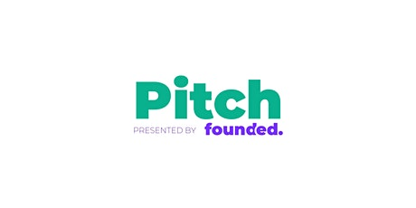 PITCH tickets