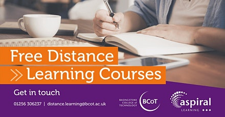 Equality and Diversity - Level 2 Certificate (Distance Learning) tickets