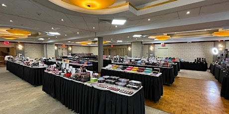 Beauty Clearance Event!!! Akron, OH tickets