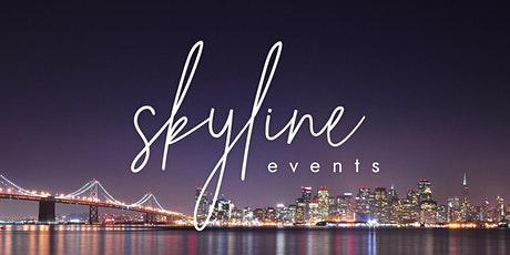 Skyline Events Launch Party tickets