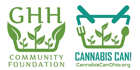 Cannabis Can Speed Networking Fundraiser tickets