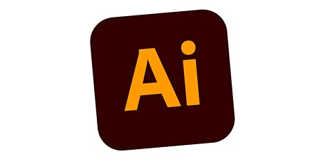 Adobe Illustrator Essentials One-to-One Tuition tickets