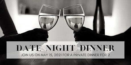 Date Night Dinner at the Delta Calgary South tickets