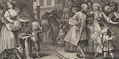 Huguenot Refugee Art and Culture tickets