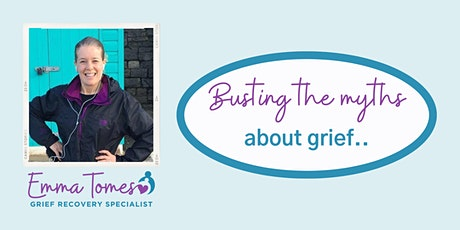 Busting the myths about grief tickets