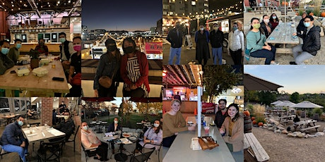 CareerMD Networking Event - Seattle, WA tickets