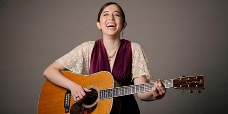 Livestream Cafe 704 with Sari Brown tickets