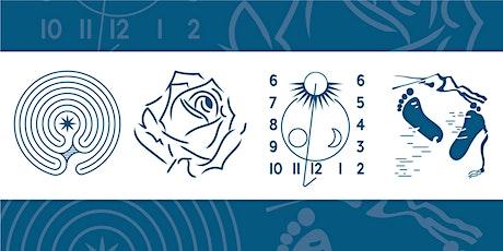 Social Alchemy Symposium tickets