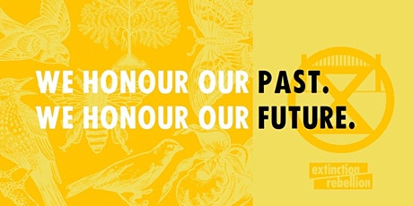 OUT OF TIME: REVOLUTIONARY ARGUMENTS - PAST AND PRESENT tickets