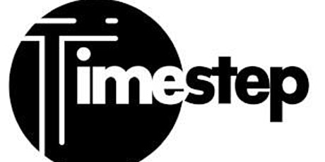 Timestep Spring Bank Dance Intensive   8-12yrs tickets