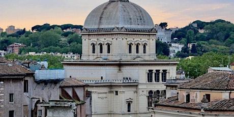 Roma tra gloria e miserie - Gametour biglietti