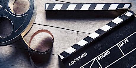 Minari - Vanguard's Canon City Movie Night for Essential Heroes tickets