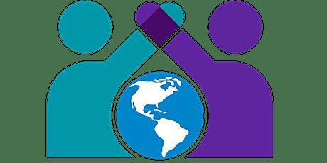 World Elder Abuse Awareness Day (WEAAD) 2021- Senior Safety Forum tickets