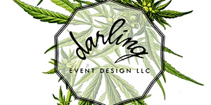 Cannabis Research and Patient Care Seminar