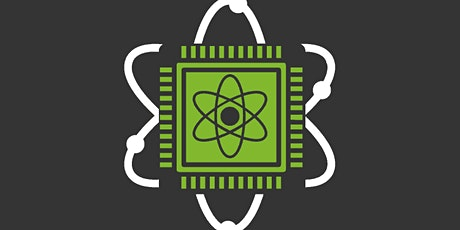 $50!! Quantum Computing: Theory to Simulation and Programming training!! tickets