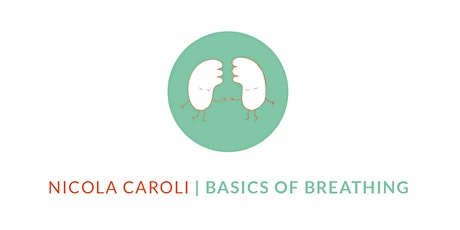 Basics of Breathing Tickets