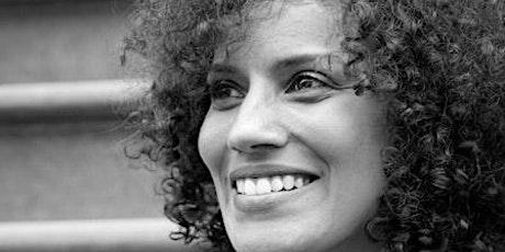 Poetry Workshop with Aracelis Girmay tickets