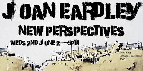 Joan Eardley: New Perspectives tickets