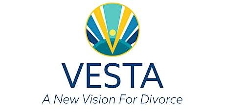 Co-Parenting During & After Divorce – Irvine, CA Hub ~ No-Cost Webinar tickets