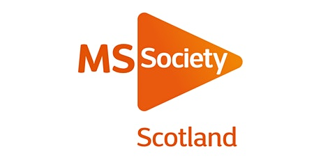 My MS My Way Tayside  - Chocolate Tasting Session tickets