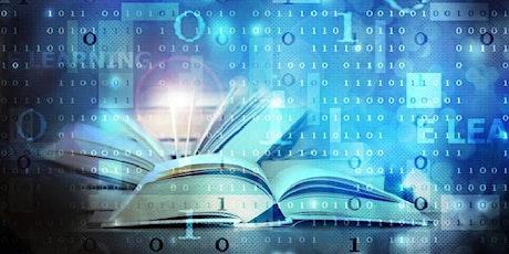 Introduzione alle edizioni digitali - XML-TEI e EVT (R. Rosselli Del Turco) biglietti