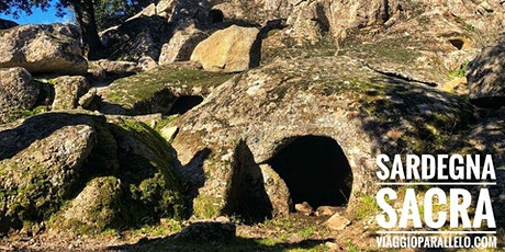 Area archeologica di Sirilò, Nuraghe Nuragheddu e Nuraghe Duvilinò biglietti