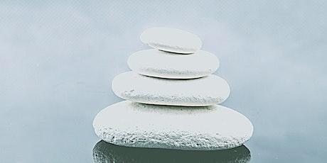 Magic of Meditation Masterclass tickets