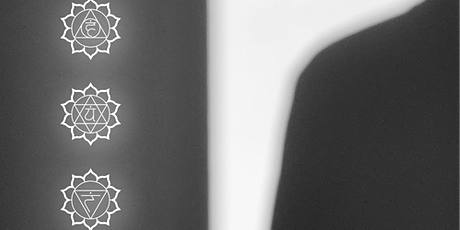 Artist Talk with Alison Crocetta tickets