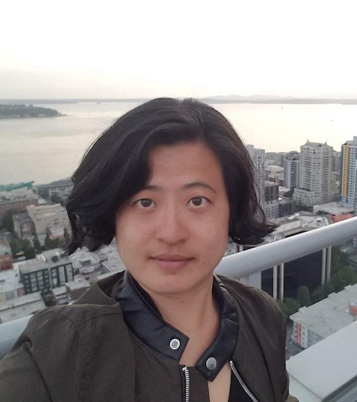 Abolition, Not Assimilation: Christine Choy and Third World Newsreel image