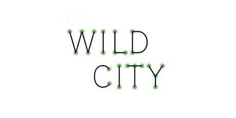 WILD CITY – Growing tickets