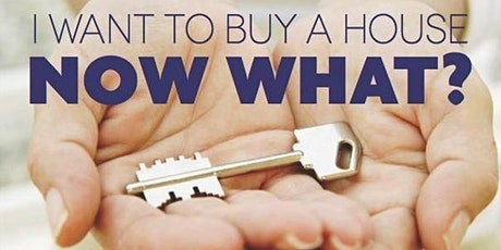 Online Home Buyers Workshop -Stop Paying Your Landlord's Mortgage tickets