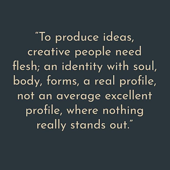 Social Media For Business: Consumer-Centric Social Strategies image