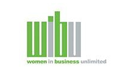 Women in Business Unlimited May 2021 Luncheon tickets