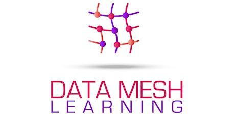 How data mesh increases news personalization relevance at DPG Media biglietti