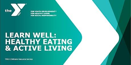 Limitando el Desperdicio de Alimentos (HEAL) entradas