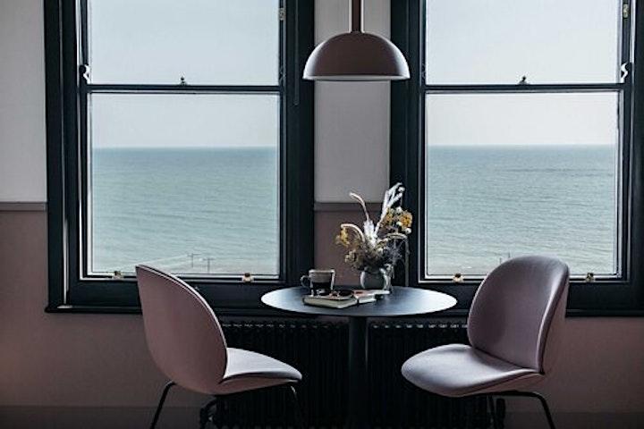 Eastbourne Makers Meet Up image