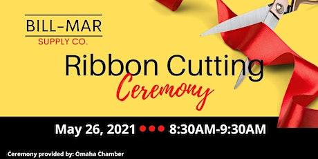 Ribbon Cutting Celebration tickets